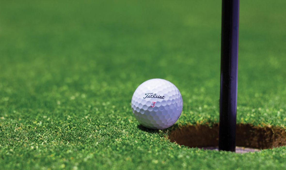 Golf Club in Phuket, How to pay Golf
